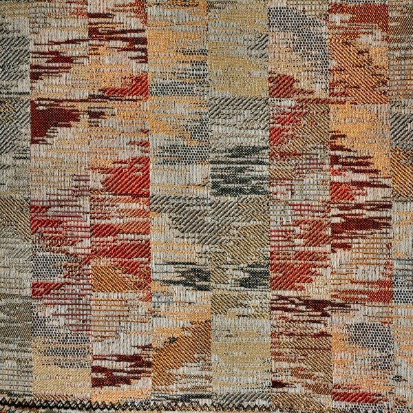 Upholstery Fabric Pattern 611 – Great