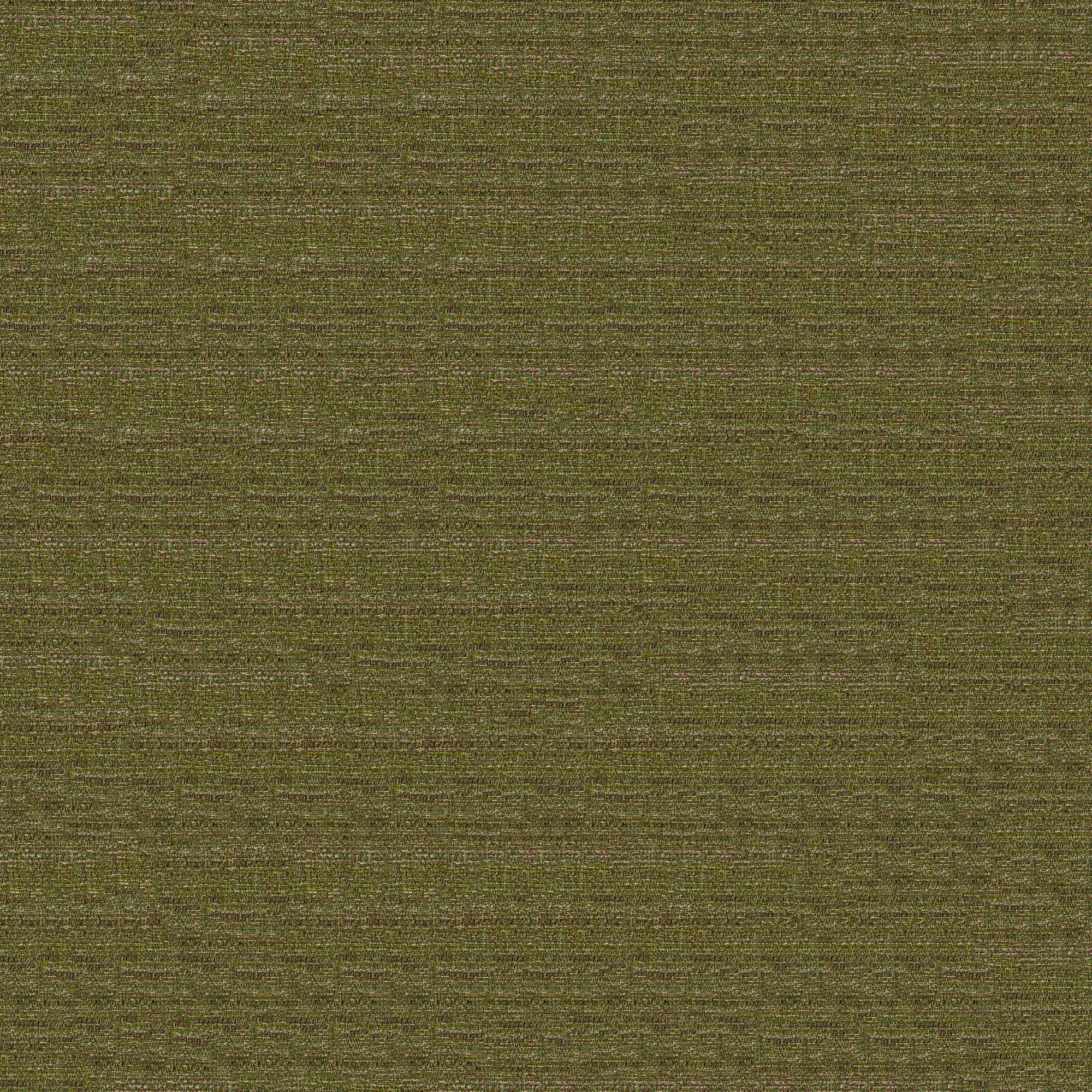 Commercial Upholstery Fabric Pattern